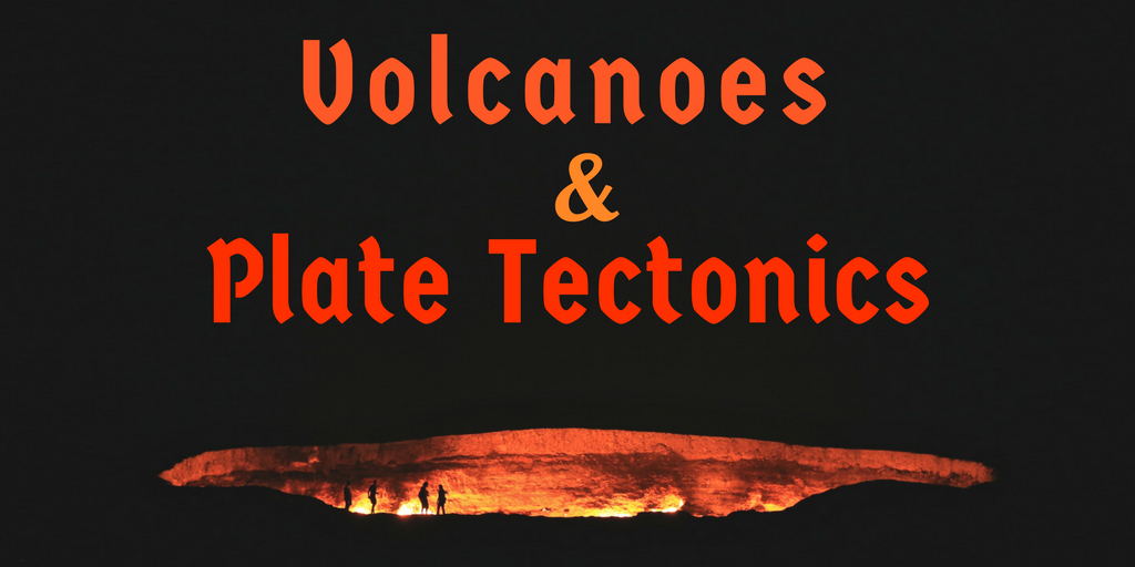 Standards Alignment - SES2. b,SES2. c,SES2. d The formative addresses student's understanding of the characteristics of volcano locations and the following associated vocabulary: decompression melting, Ring of Fire, intra-plate volcanism, and hot spot (supports/modeled after the guided reading worksheets10.1 from Prentice Hall Earth Science 2009 Tarbuck and Lugens).