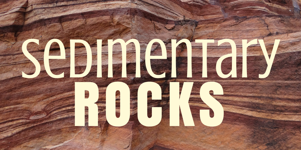Standards Alignment - SES2. d,SES3.c,SES4. b The formative addresses student's understanding of the characteristics of sedimentary rocks and the following associated vocabulary: erosion, deposition, compaction, cementation, clastic sedimentary rock, and chemical sedimentary rock (supports/modeled after the guided reading worksheets from Prentice Hall Earth Science 2009 Tarbuck and Lugens).