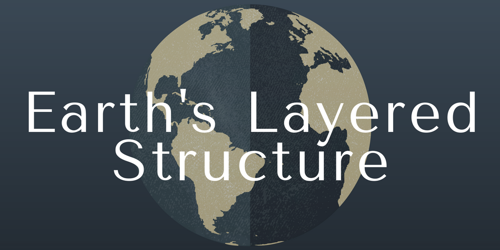 SES1. b, SES1. c   The formative addresses student's understanding of the characteristics of the Earth's layers and the following associated vocabulary: crust, mantle, lithosphere, asthenosphere, outer core, inner core, and Moho (supports/modeled after the guided reading worksheets 8.4 from Prentice Hall Earth Science 2009 Tarbuck and Lugens).
