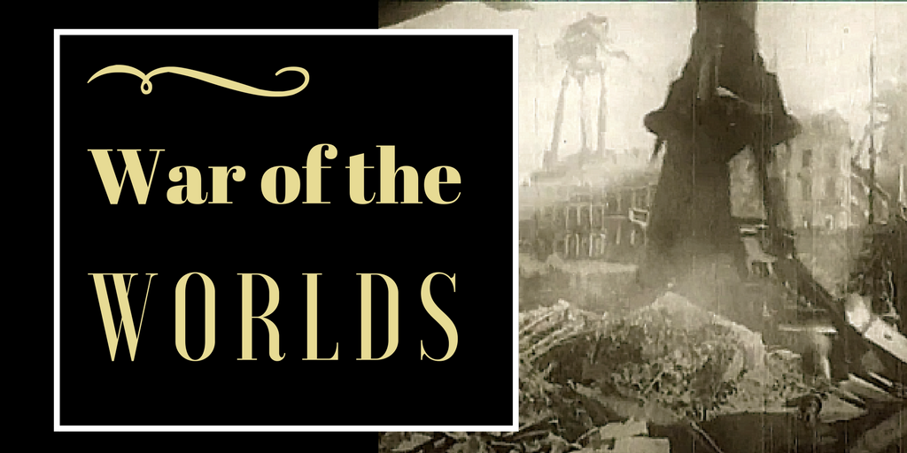 War of Worlds(2).png