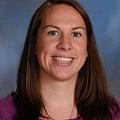 Kelly Quinn (MS Math)