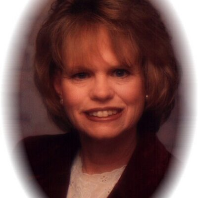 Myra Deister