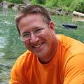 Geoffrey Freymuth