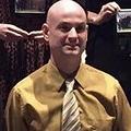 Mike Mszczepanik
