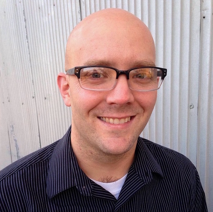 Matt Miller - Educator. #DitchBook Author. Textbook ditcher. GCI #GTAATX. Blogger. Speaker. Podcaster. Christ follower. Happy husband/dad of 3. Livin' the dream.