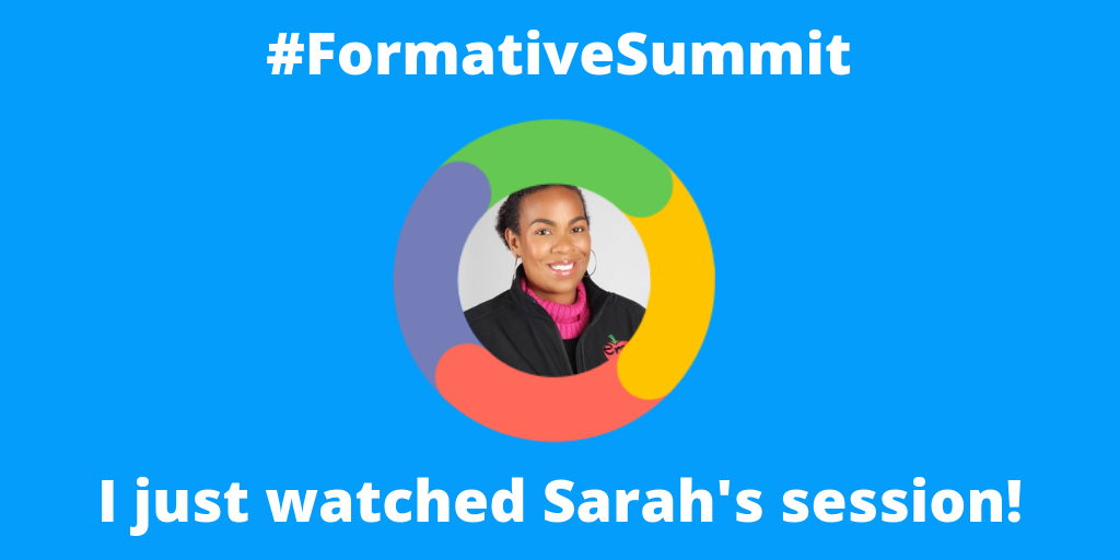 #FormativeSummit (19).png