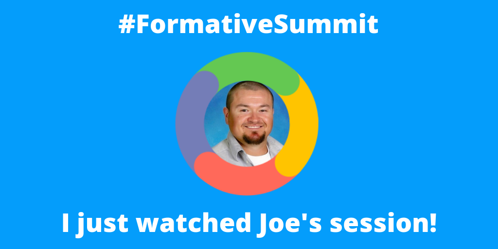#FormativeSummit (21).png