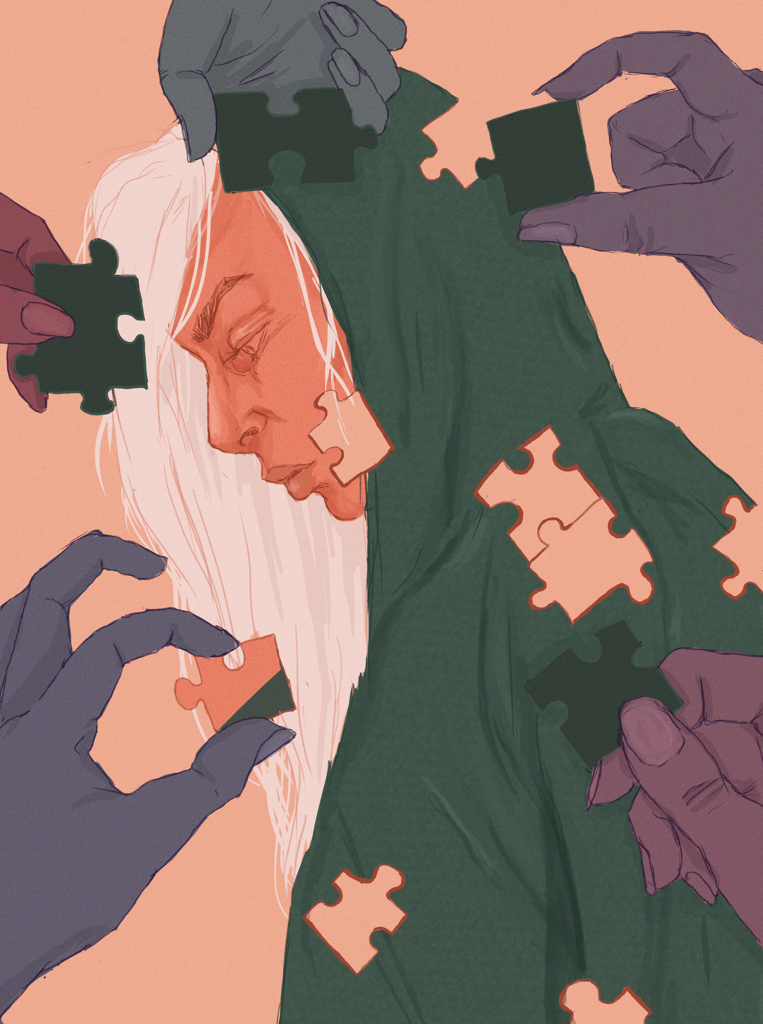 puzzlepieces.jpg