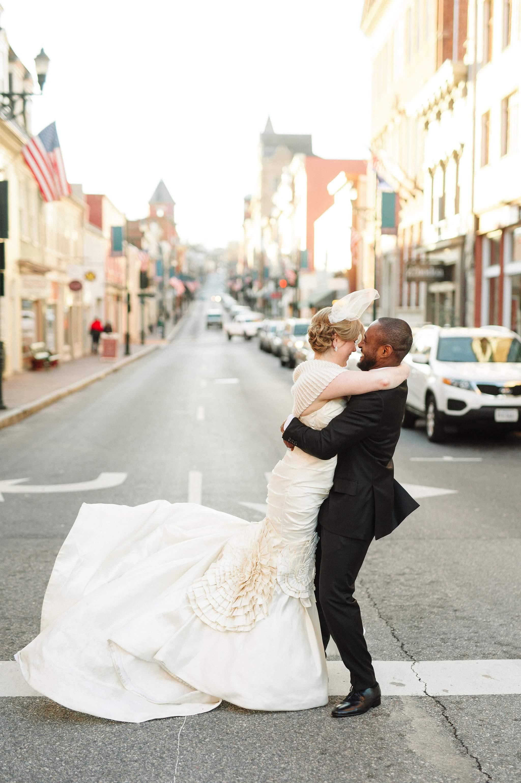 downtown-winter-black-tie-wedding-virginia.jpg