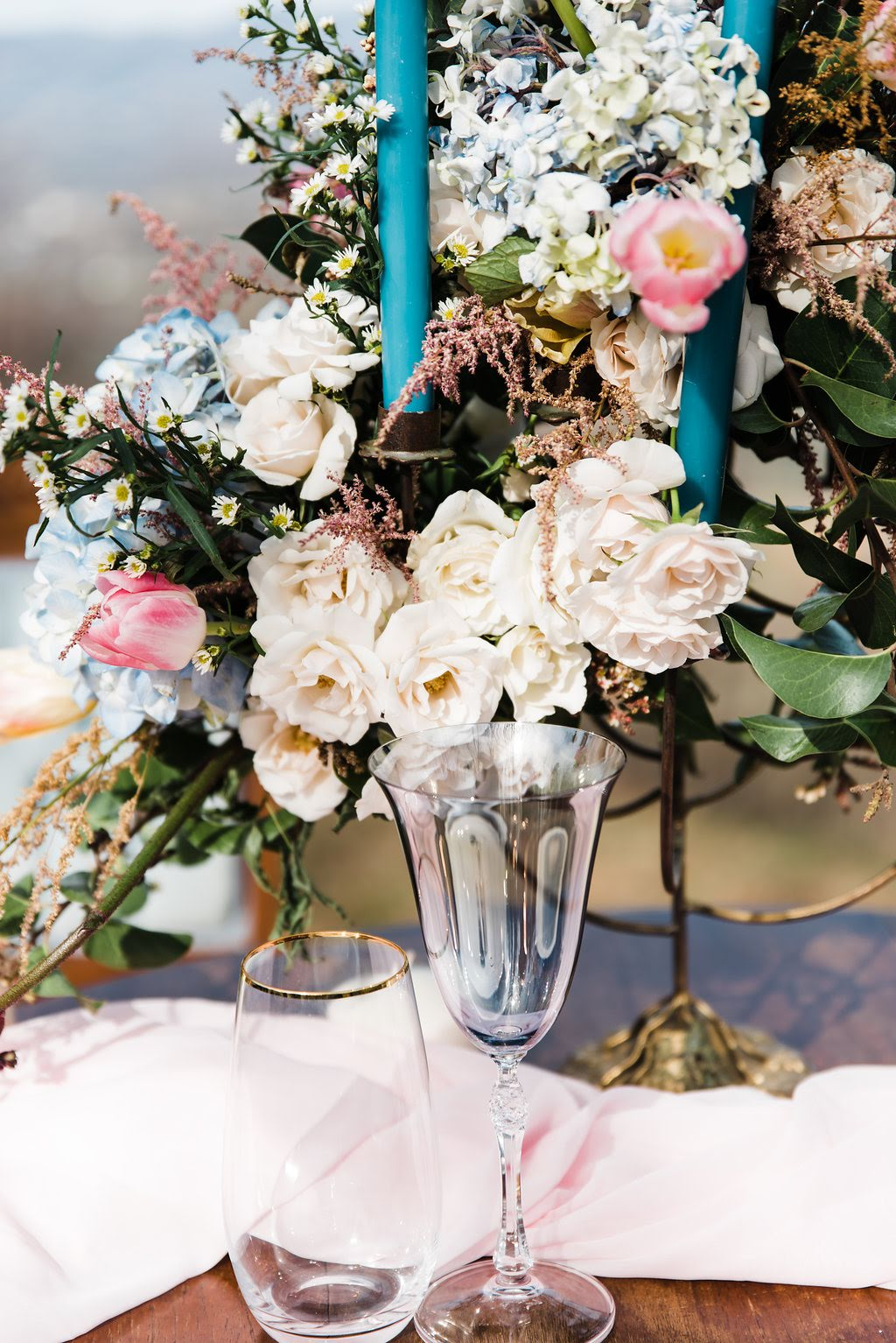 MountainStyledShoot_PearlEvents_11.jpg