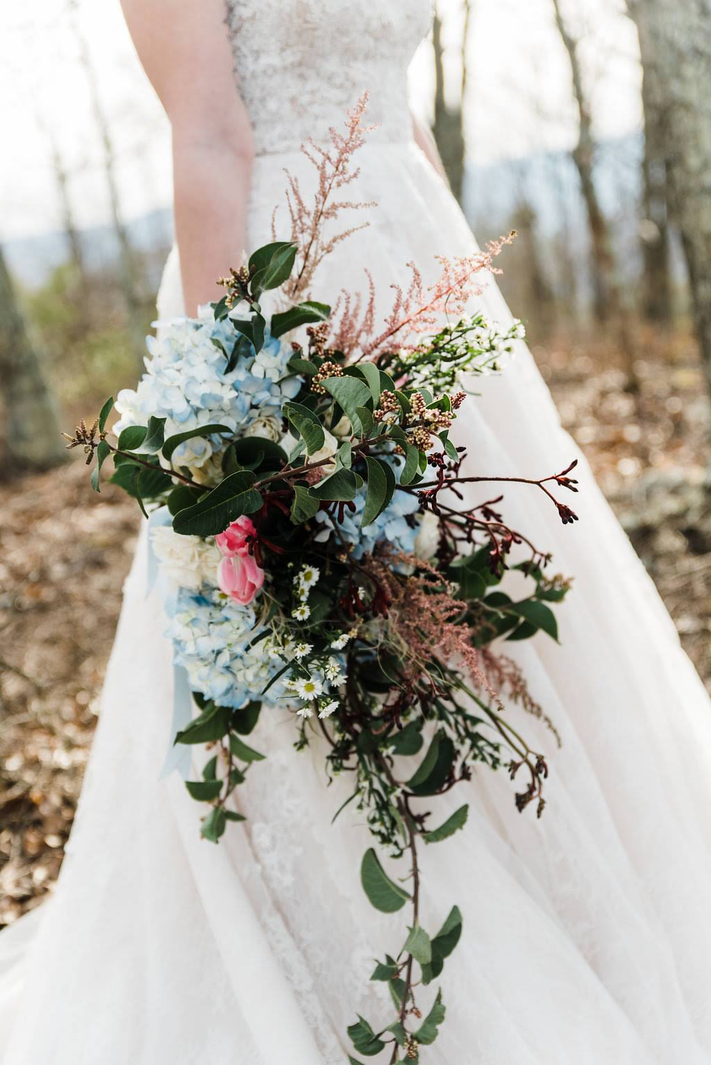 MountainStyledShoot_PearlEvents_50.jpg