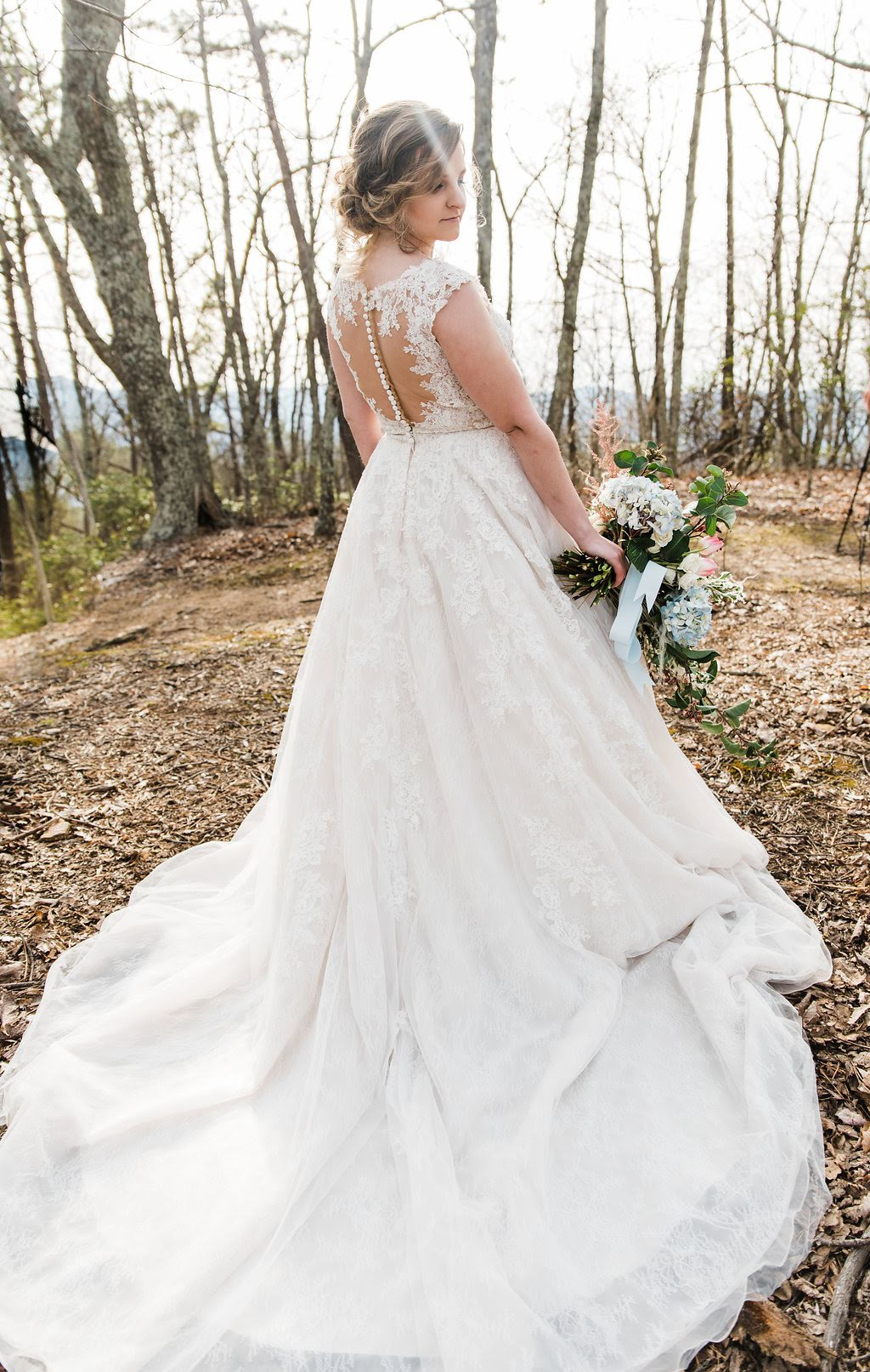 MountainStyledShoot_PearlEvents_57.jpg
