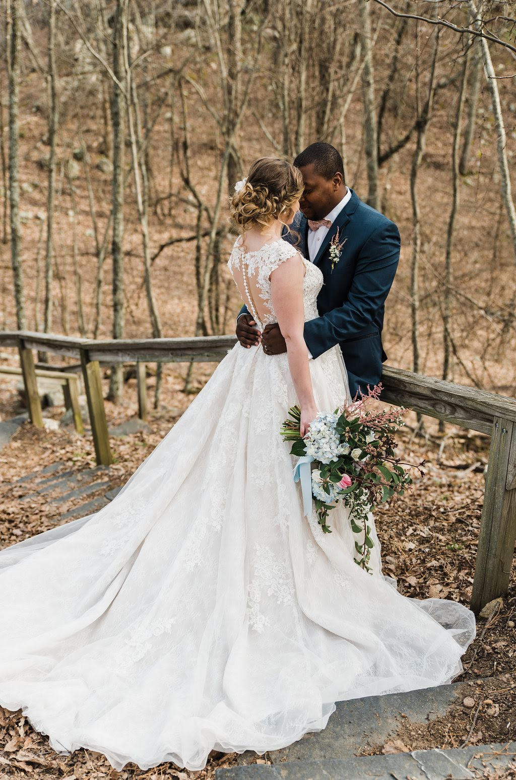 MountainStyledShoot_PearlEvents_70.jpg