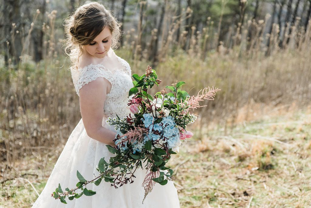 MountainStyledShoot_PearlEvents_121.jpg