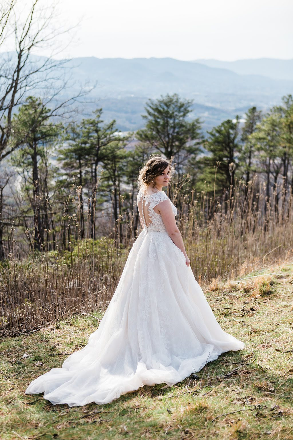 MountainStyledShoot_PearlEvents_215.jpg