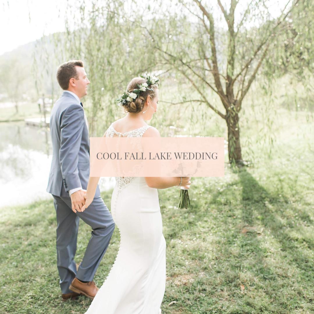lexington-virginia-wedding-planner-fall-lake-wedding.png