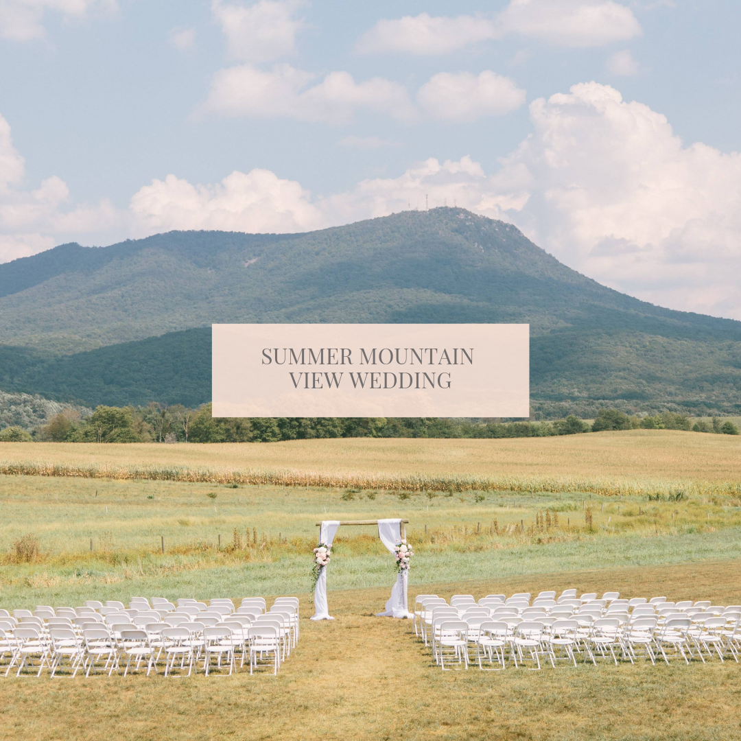 central-virginia-mountain-wedding-planner-outdoor-ceremony.png