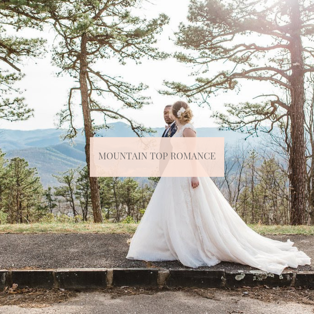 roanoke-mountain-view-wedding-elopement.png