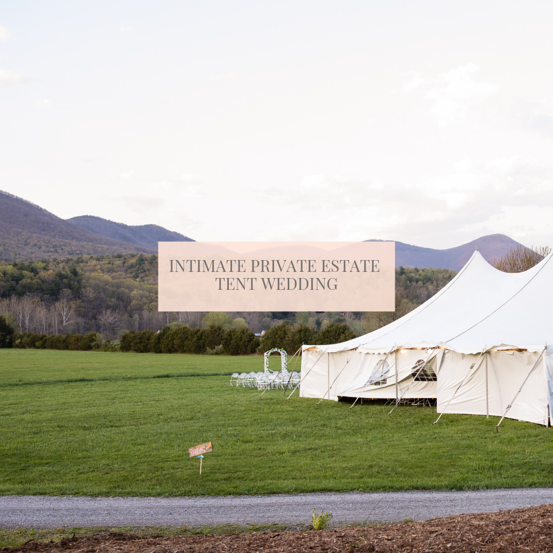 top-private-estate-tented-virginia-wedding-planner.png