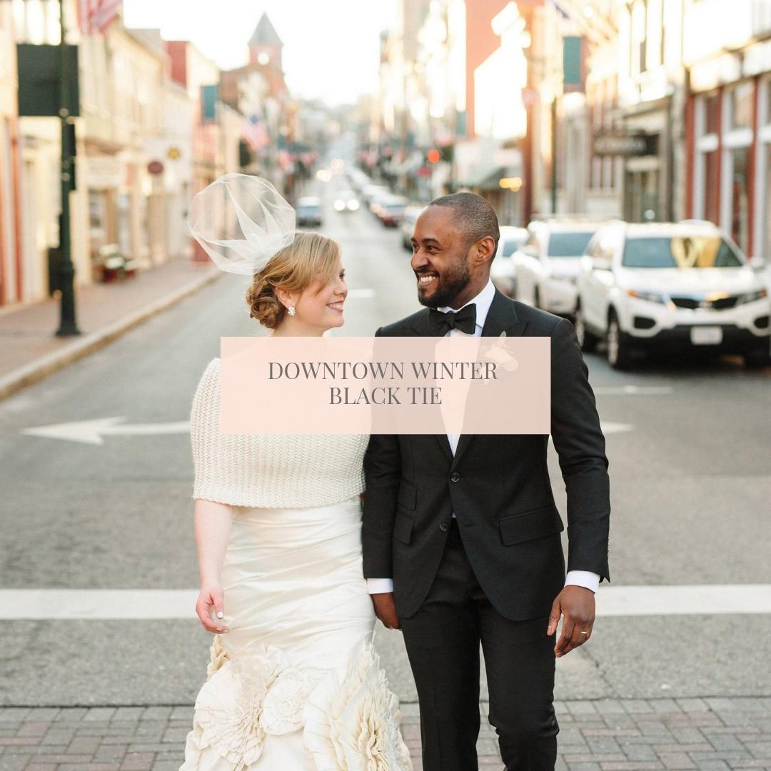 staunton-virginia-wedding-planner-downtown-black-tie-wedding.jpg