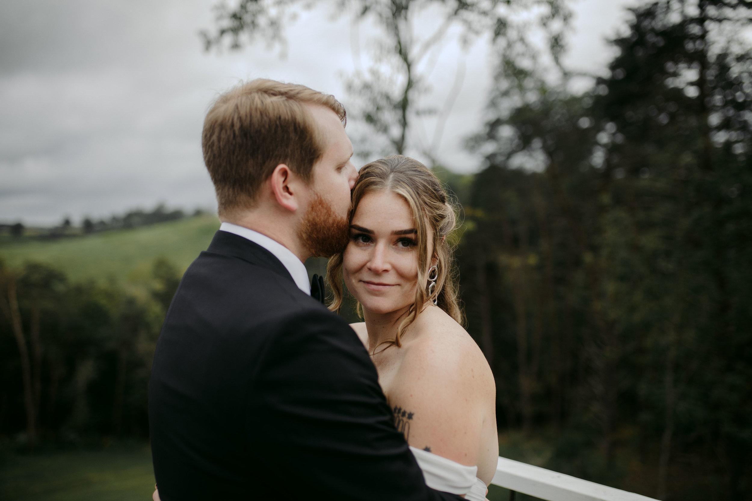 outdoor-virginia-fall-wedding-planner.jpg