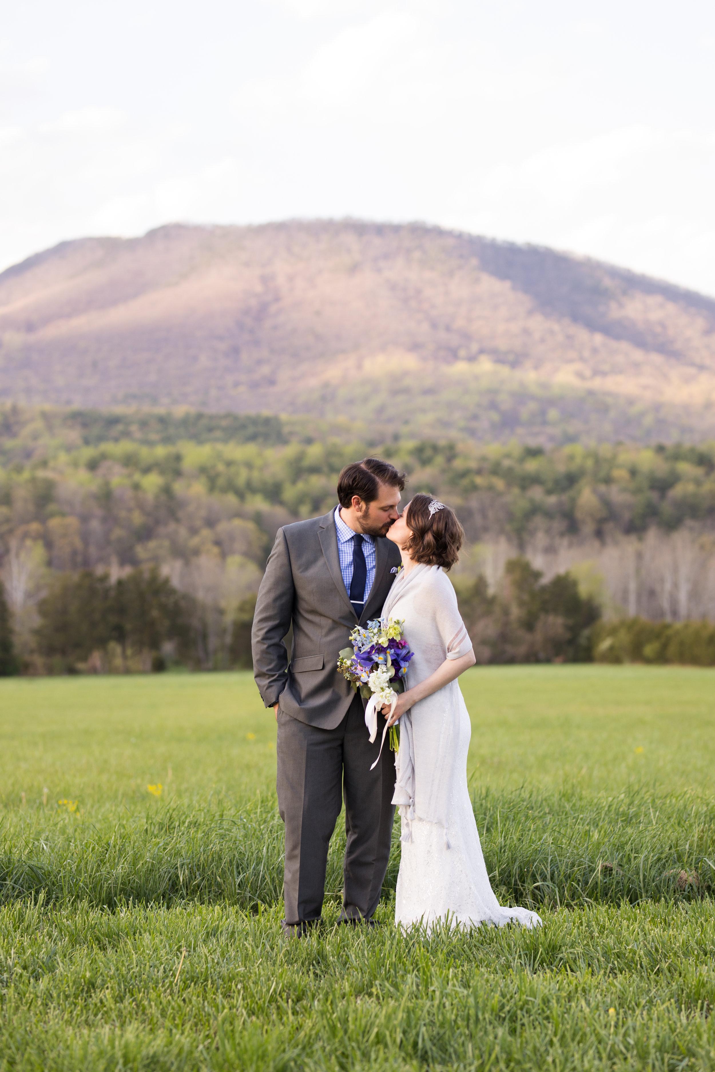 virginia-private-estate-wedding-planner-modern-bride.jpg