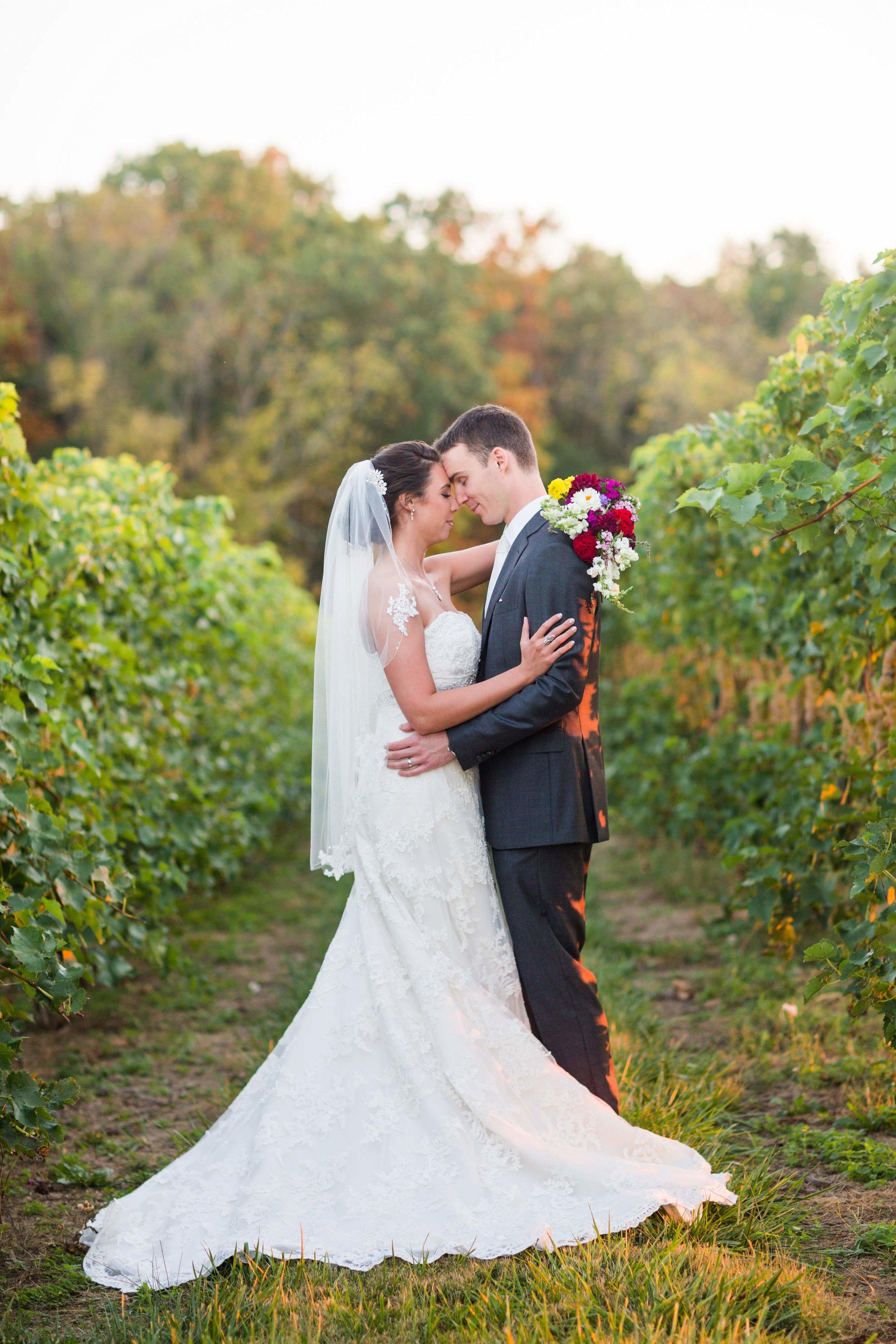 virginia-vineyard-winery-wedding-planner.jpg