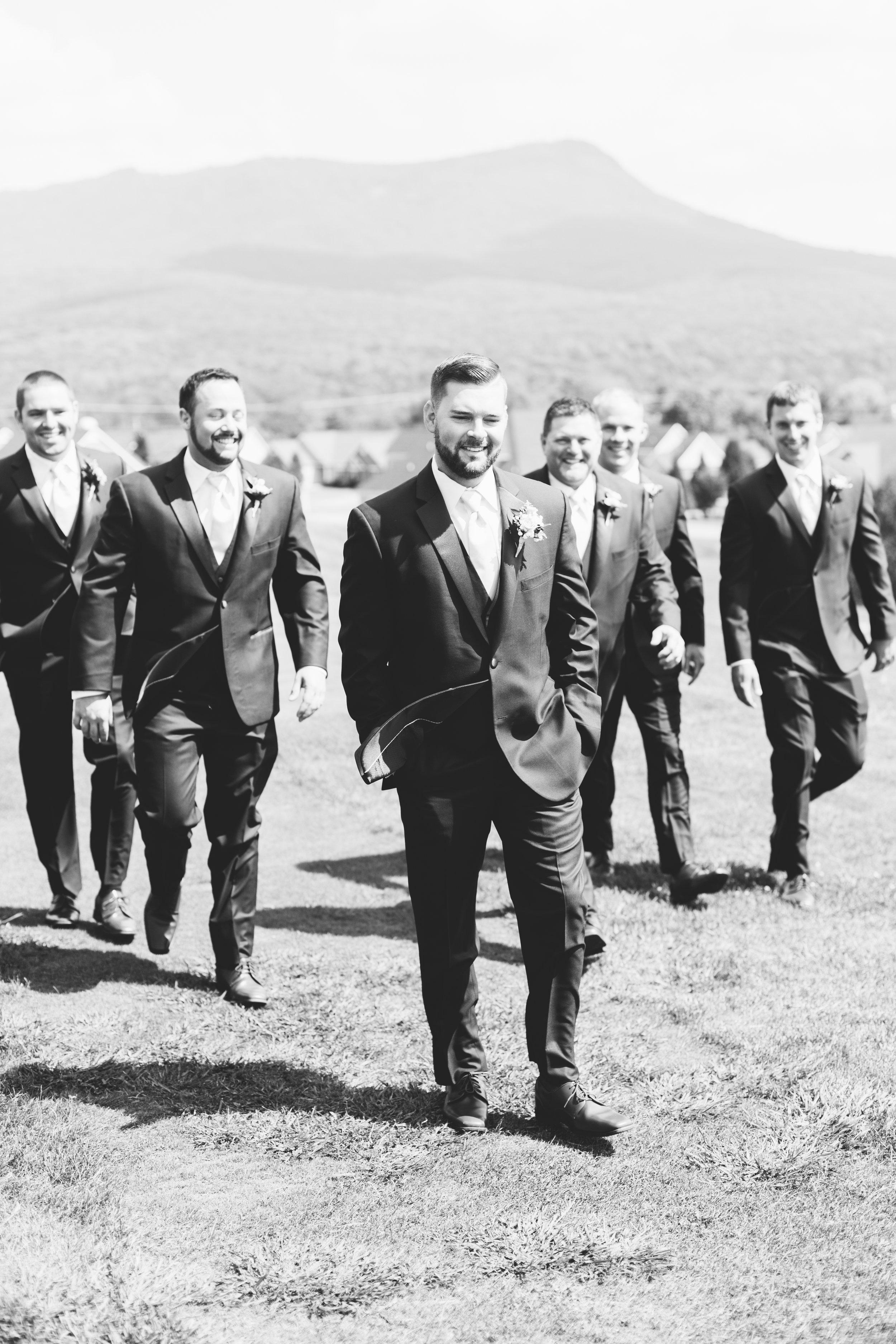 virginia-summer-mountain-wedding-groom.jpg