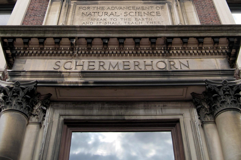 Schermerhorn upview_resized.jpg