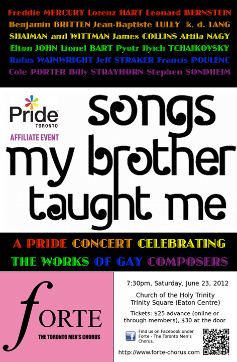 SongsMyBrother-poster-720h.png