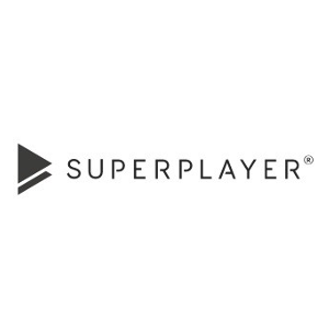 Superplayer-logo.png