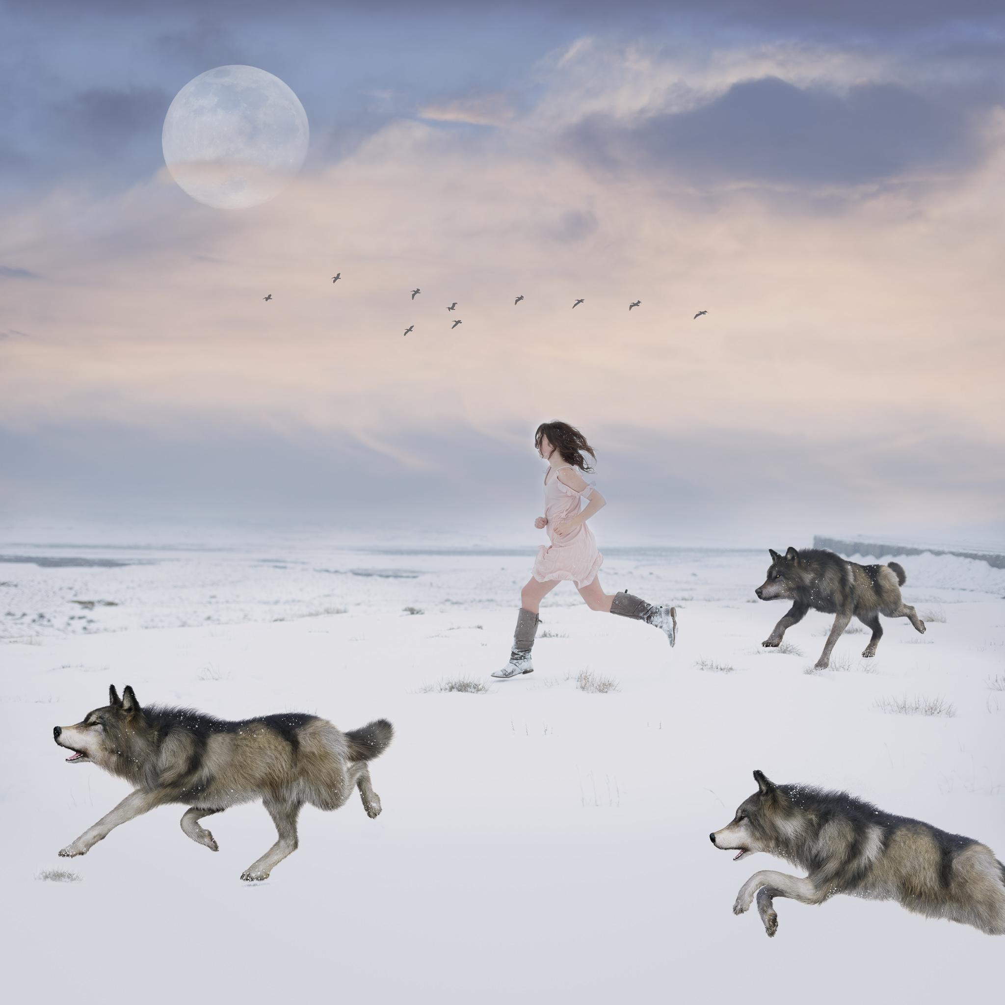 kloeandwolves3-Edit-3.jpg
