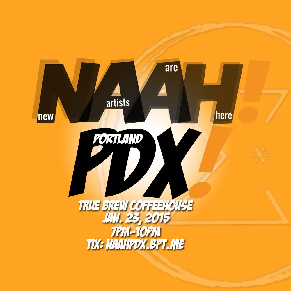 NAAH!PDX!_FBpromo.jpg