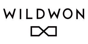Wildwon Projects