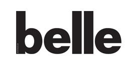 Belle-logo.jpg
