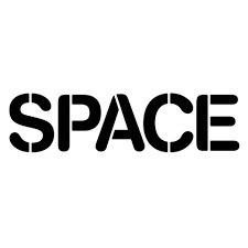 Space Furniture