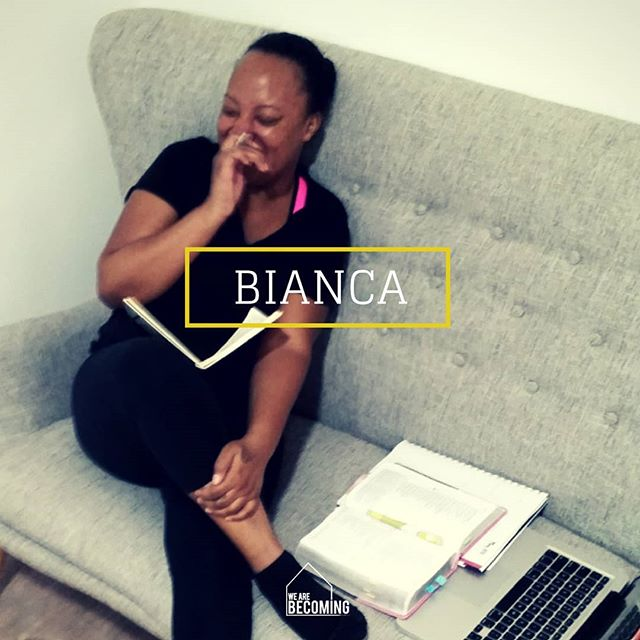 "As National Foster Care month comes to a close, we wanted to share the story of We Are Becoming's resident Bianca- her struggle through difficult life circumstances, her drive to survive, and the role that your support is now playing in providing hope for her future.  Bianca speaks with hope- ""I believe that I am here to prove that I can be the first to break the generational curse in my family."" Tap link in our bio 🔝 to read Bianca's story.  #wearebecoming #fostercare #fostercareawareness #endyouthhomelessness #agedout #youth #aftercare #nyc #welcomehome #hope #love #believe #give #faithinspired #dosomething #wednesdaywisdom #community #home"