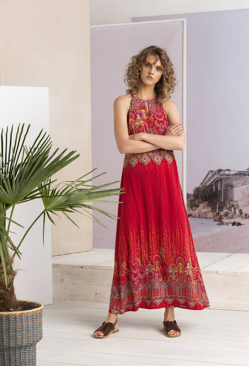 outfit-191643-45a.jpg
