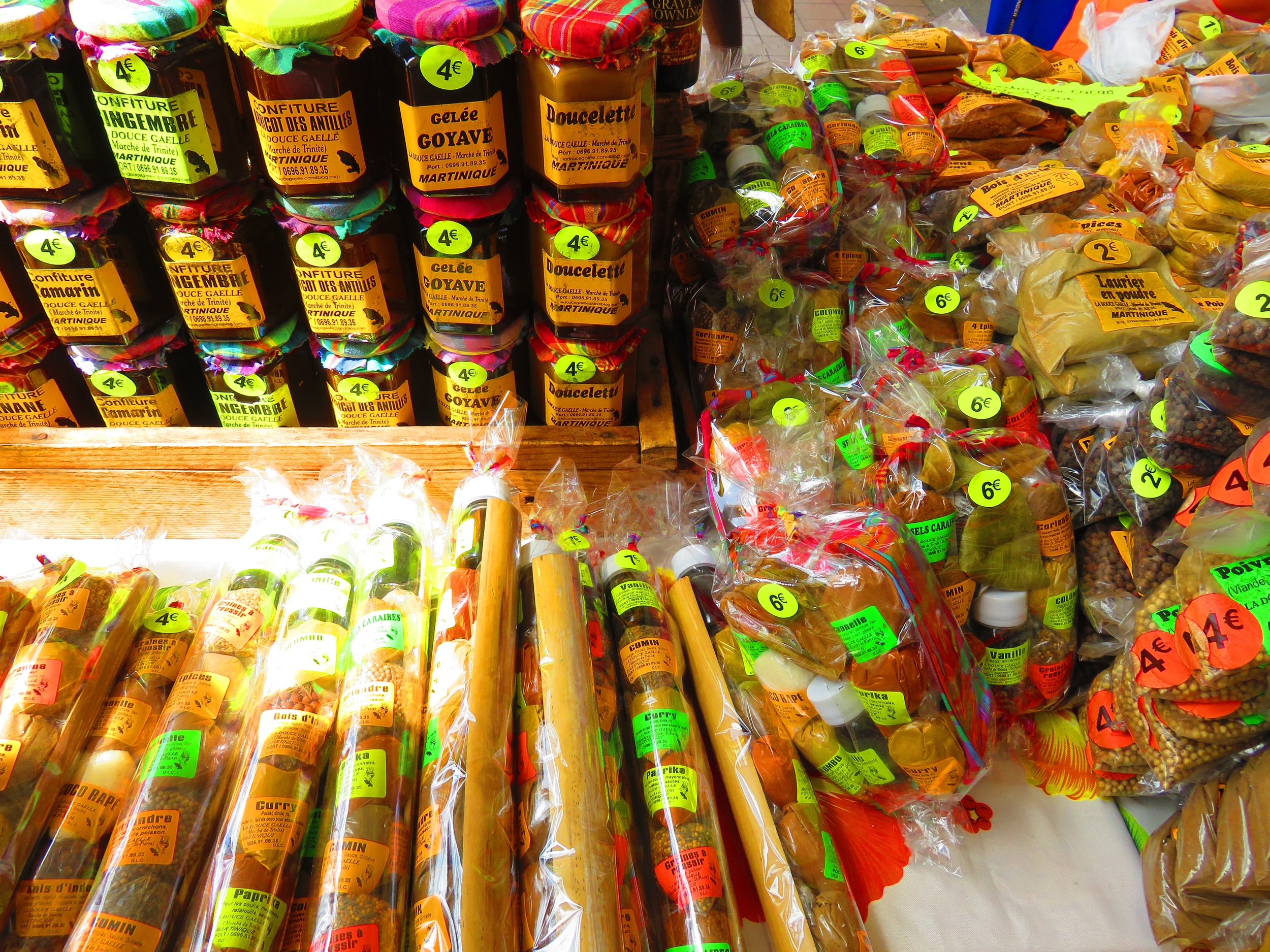 Spices at Market.jpg