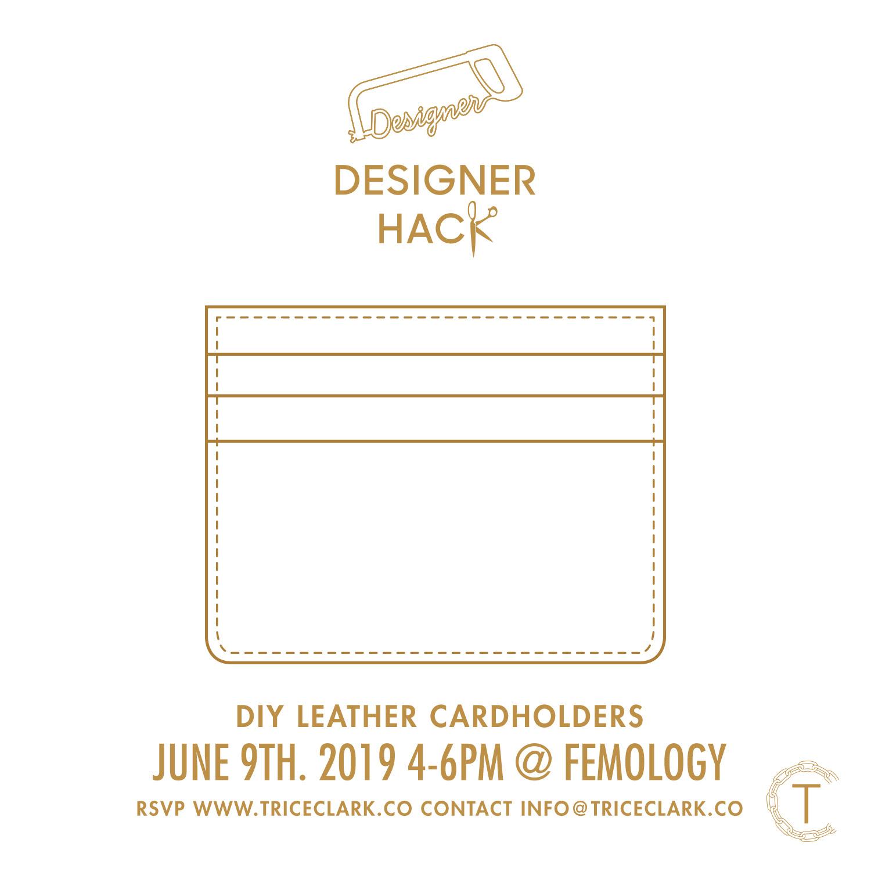 designerhackcardholder.jpg