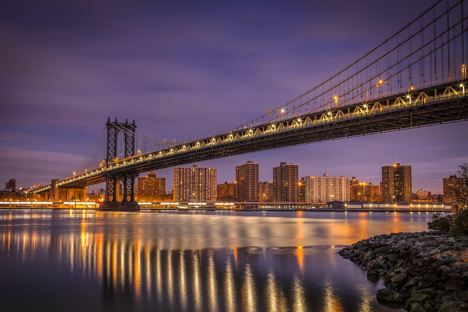 15_11_OS_A_Manhattan Bridge at Dawn_SChristiano.jpg