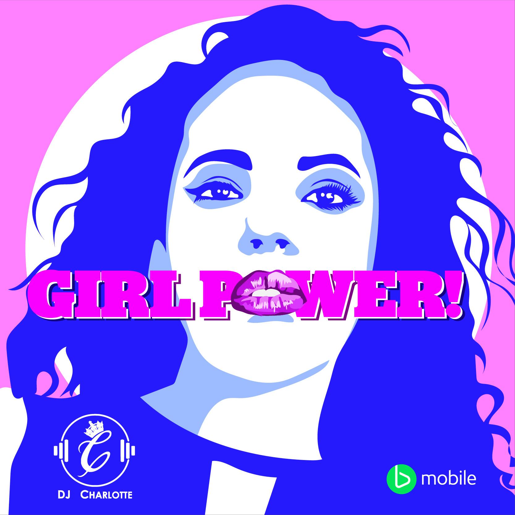 charlotte girl power album-01.jpg