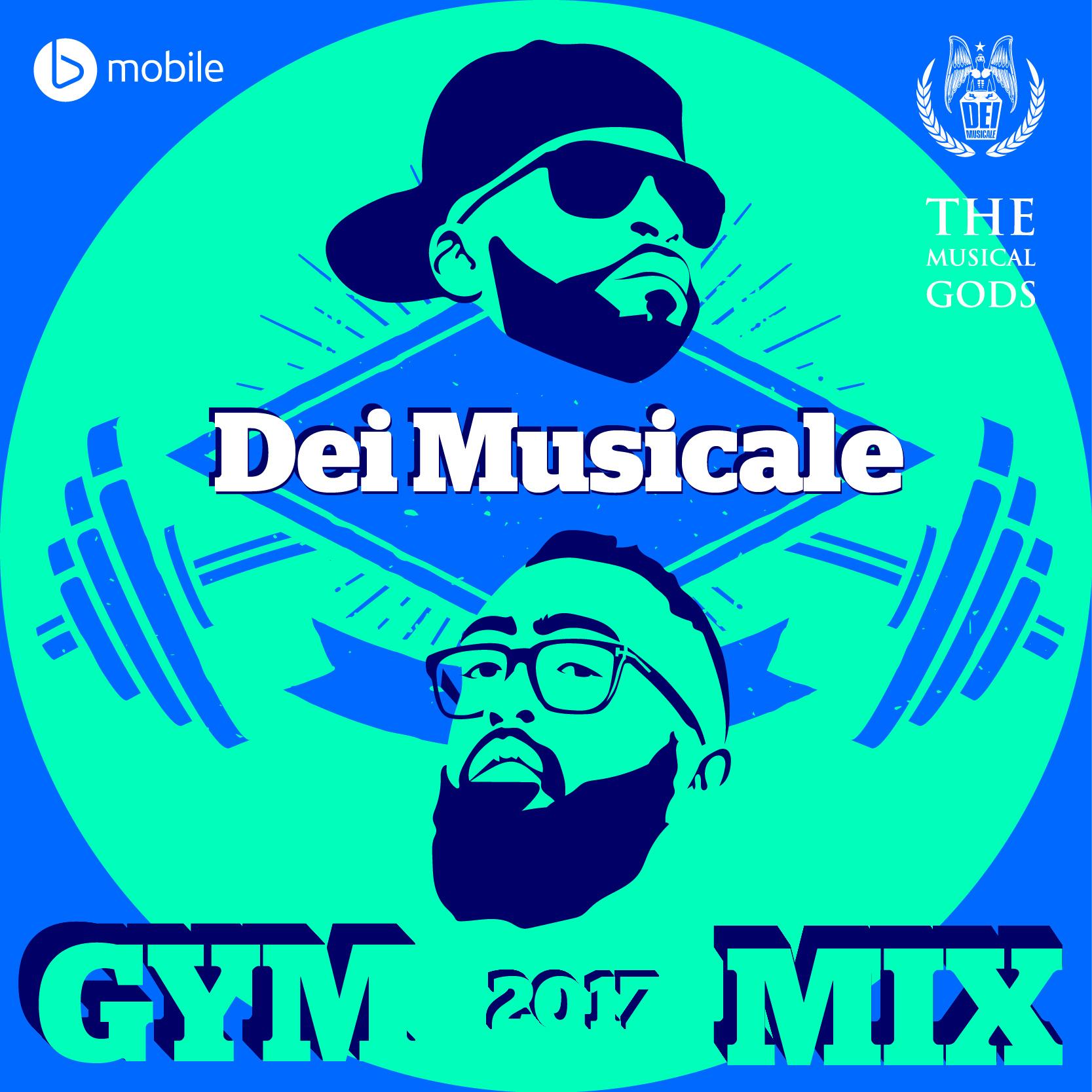 dei musical mix tape cover-01.jpg