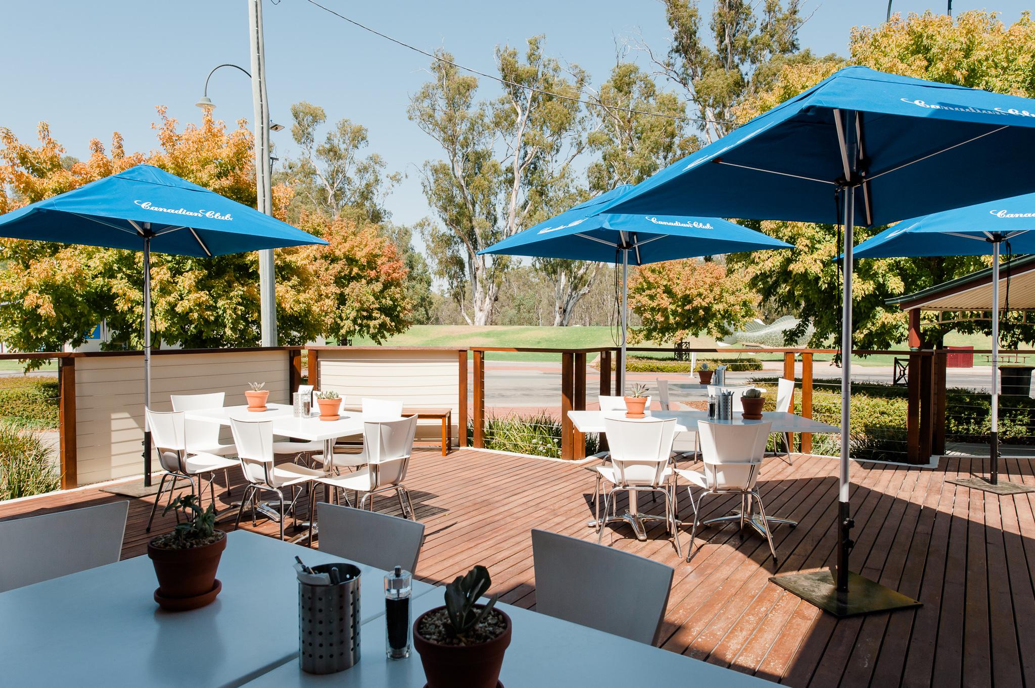 2 Outside dining TOB - Georgie James-2.jpg
