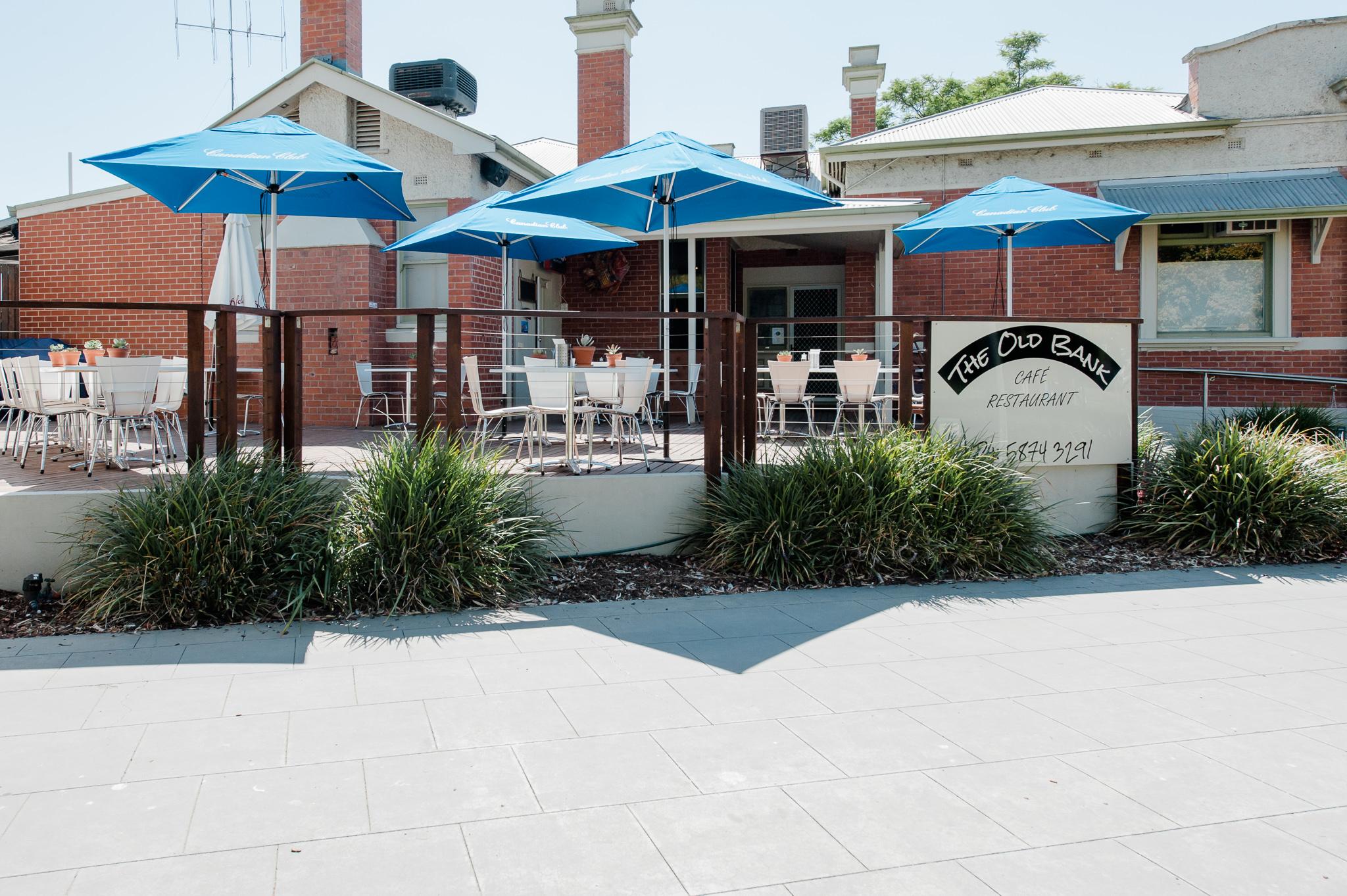 2 Outside dining TOB - Georgie James-1.jpg