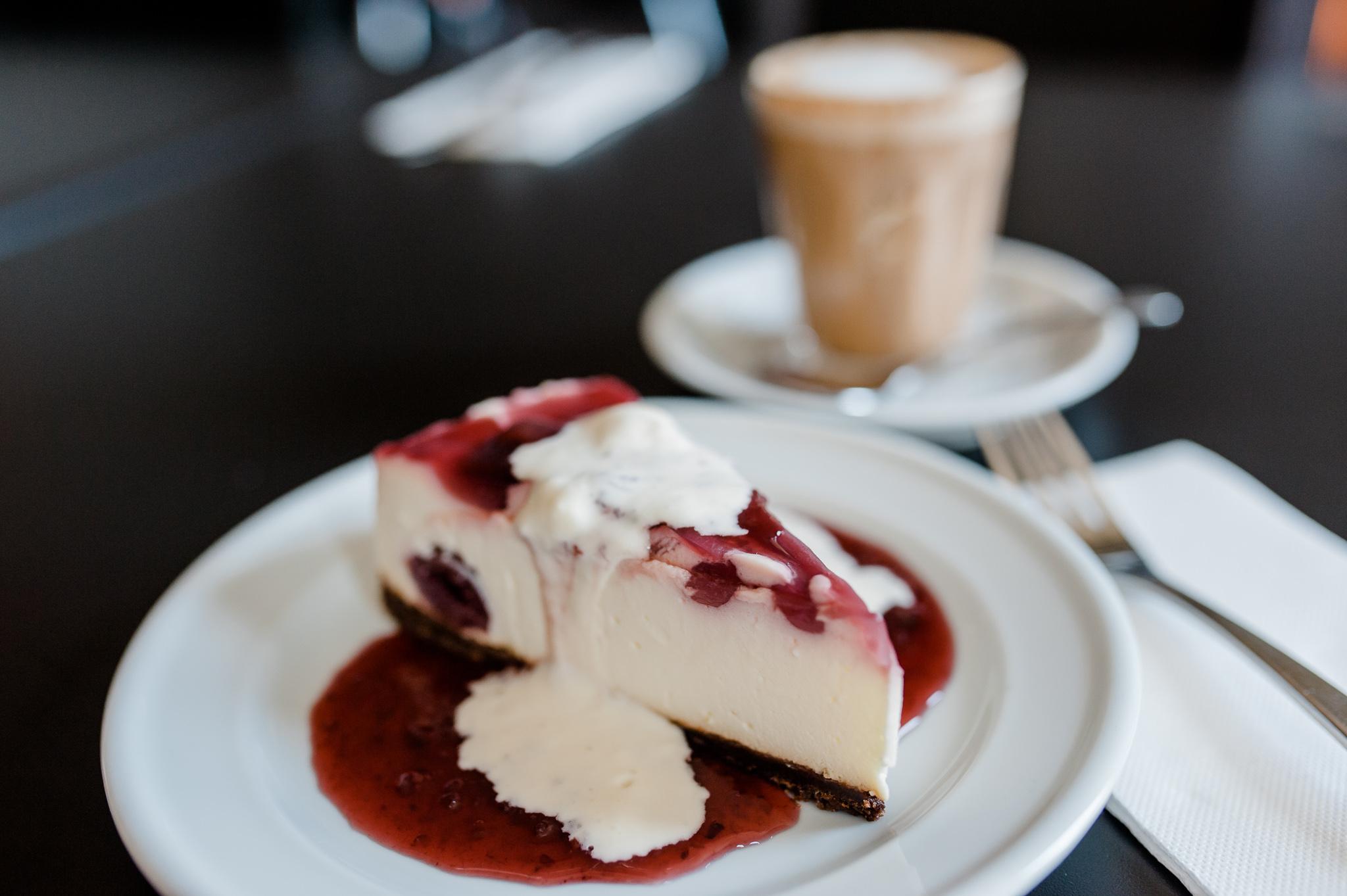 5 coffee cake TOB - Georgie James-3.jpg