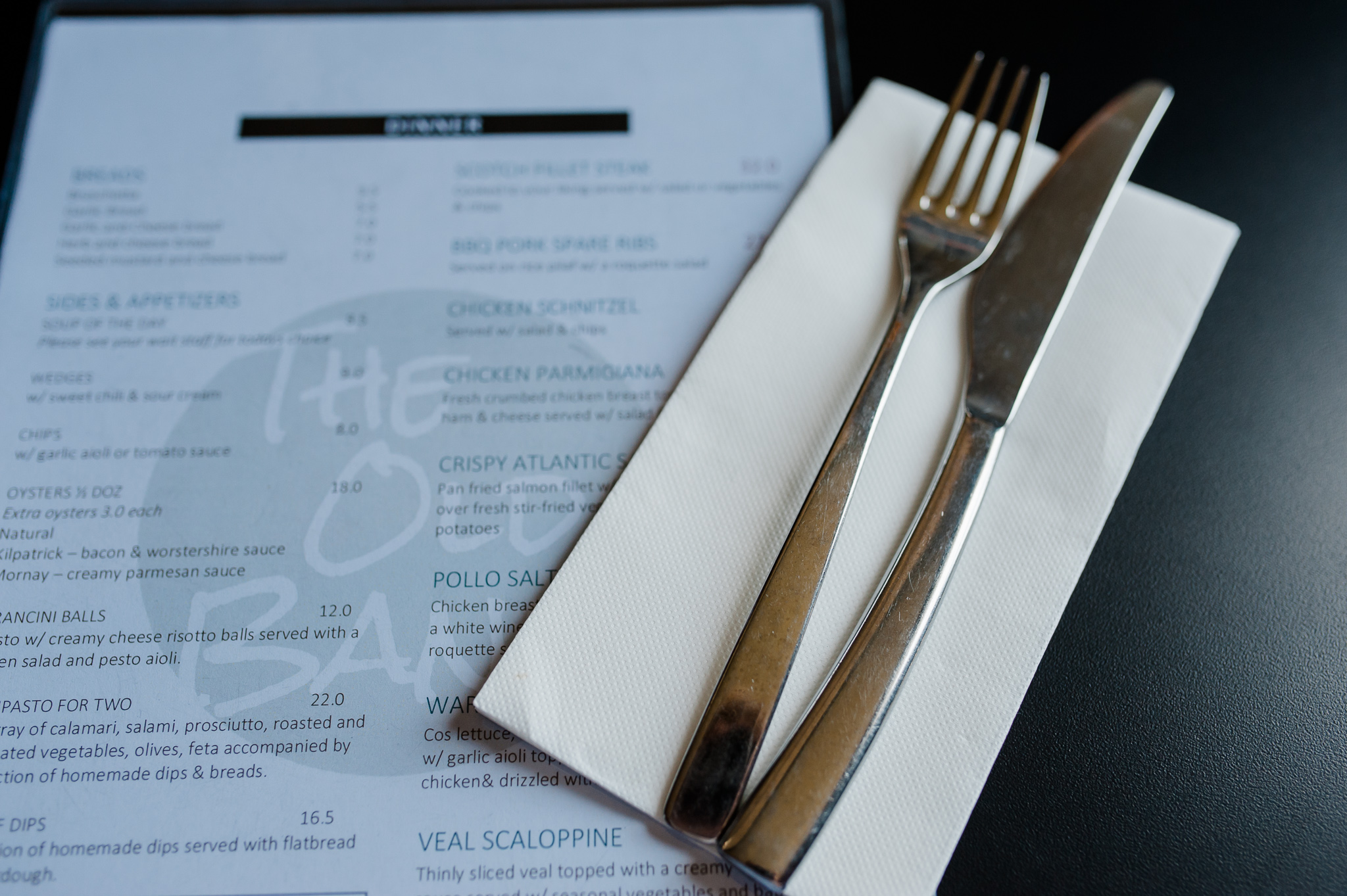 3 inside dining TOB - Georgie James-2.jpg