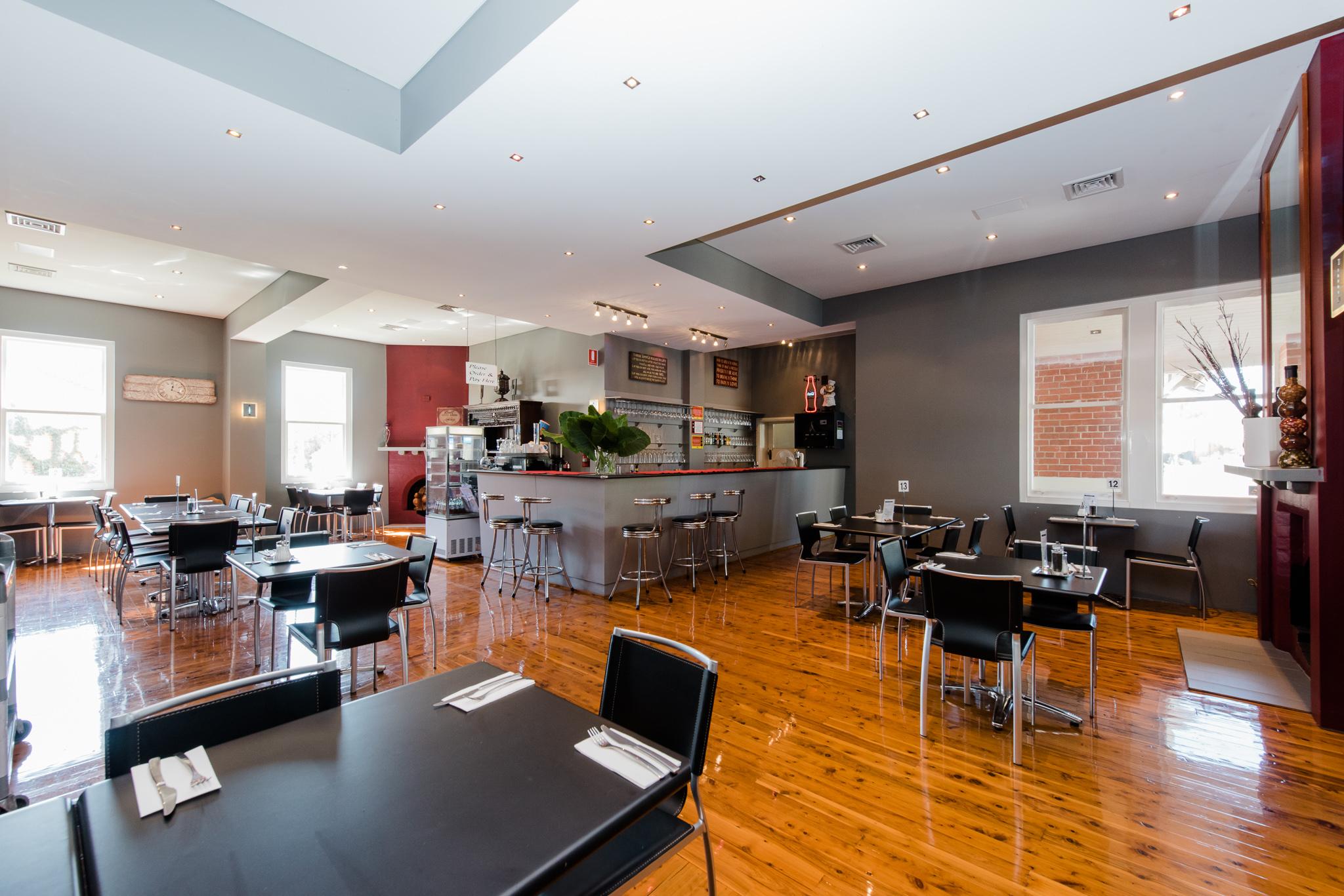 3 inside dining TOB - Georgie James-4.jpg