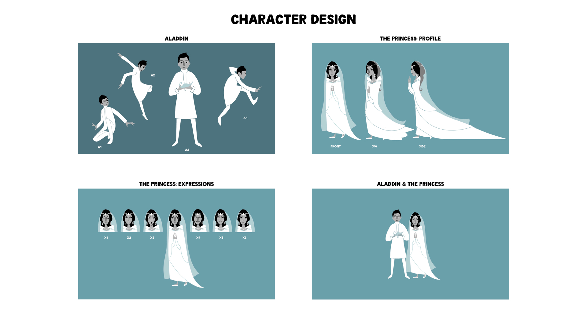 Oreo_Aladdin-Process_01.008.jpeg