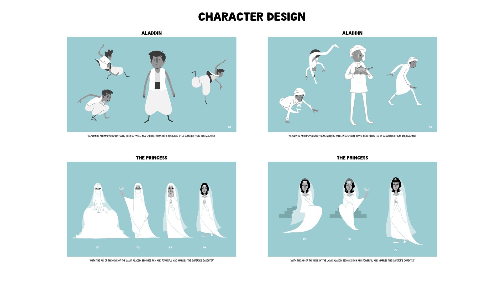 Oreo_Aladdin-Process_01.001.jpeg